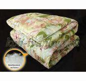 Одеяло. Бамбук. Тик. 2-спальное.